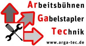 Logo von ArGa-Tec GmbH